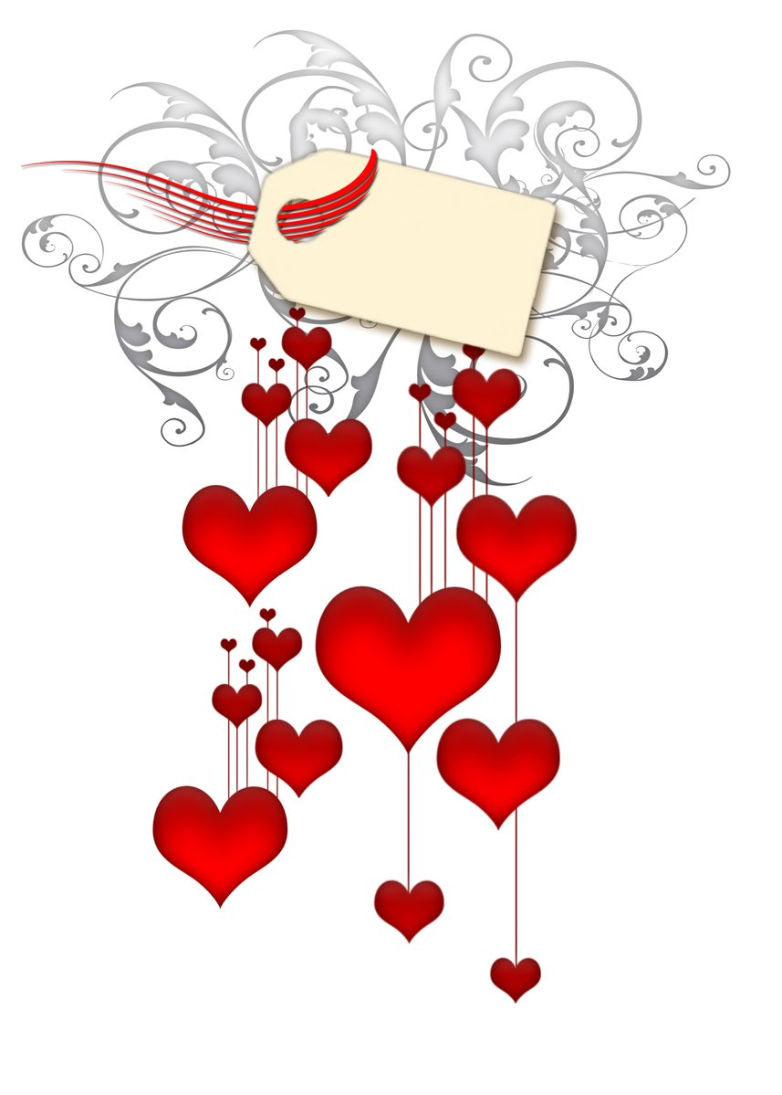 Free valentine's day Stock Photo - FreeImages com