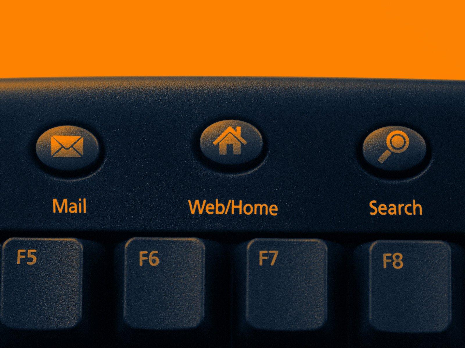 Keyboard,keyboard,computer,technology
