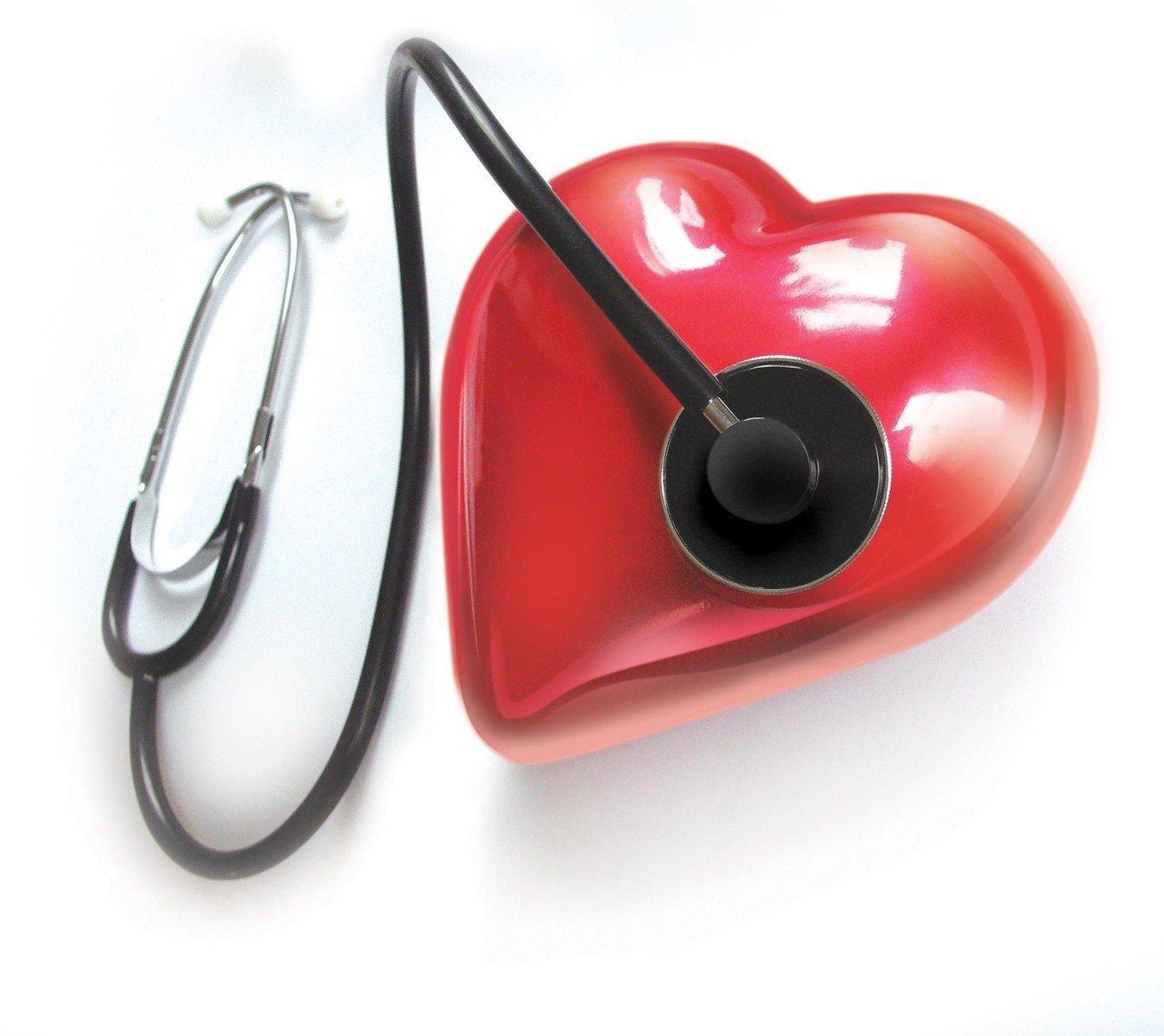 Лицензирование медицинской деятельности