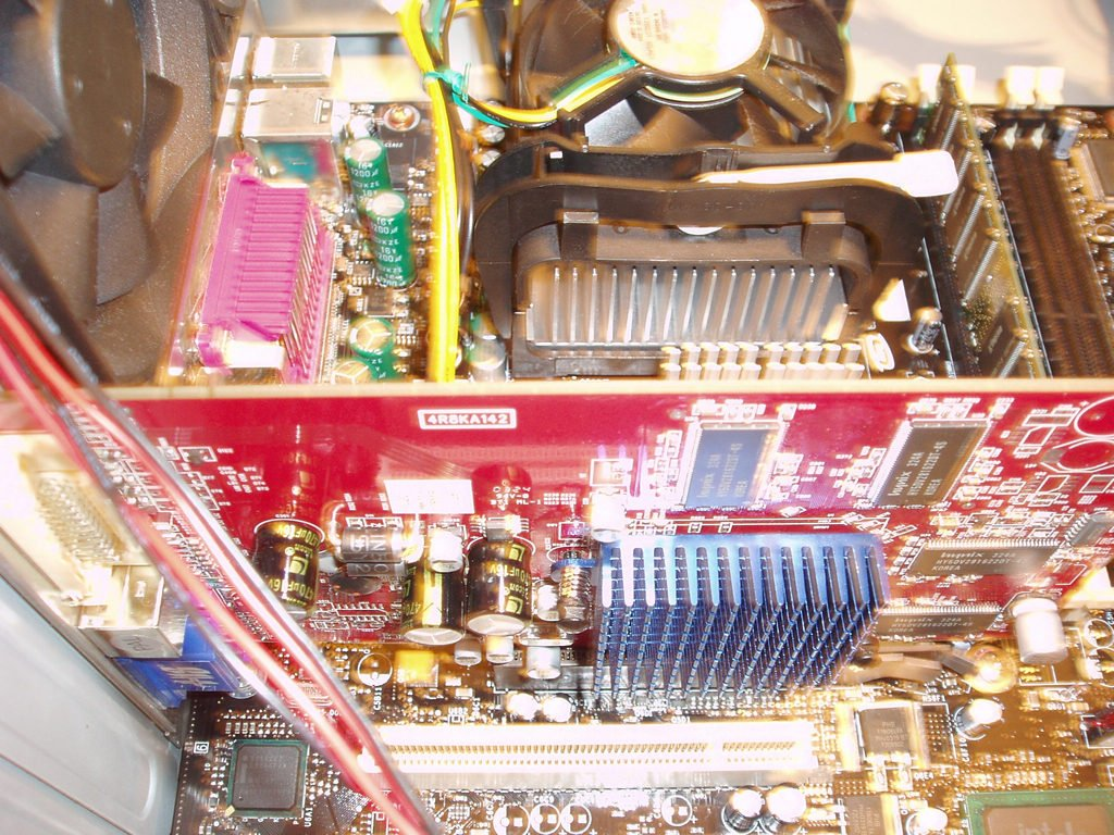 computer insides 2