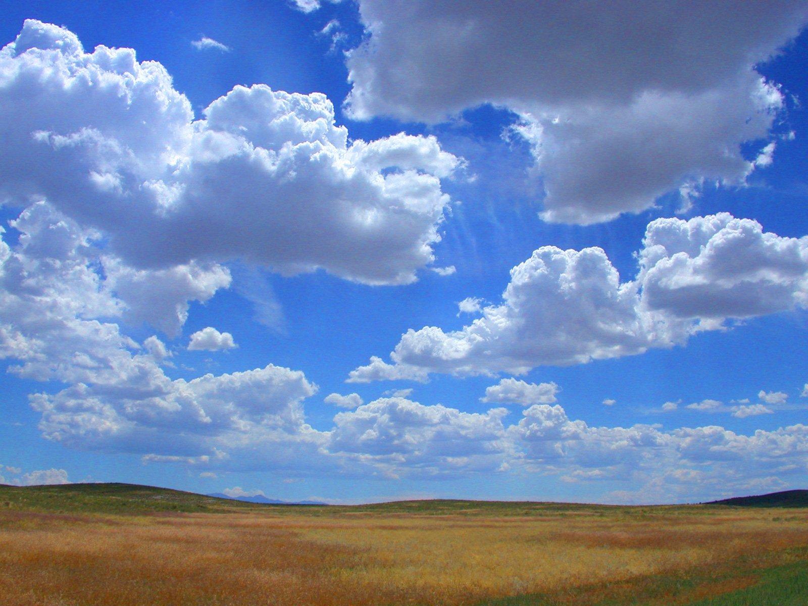 Fotos de un dia nublado