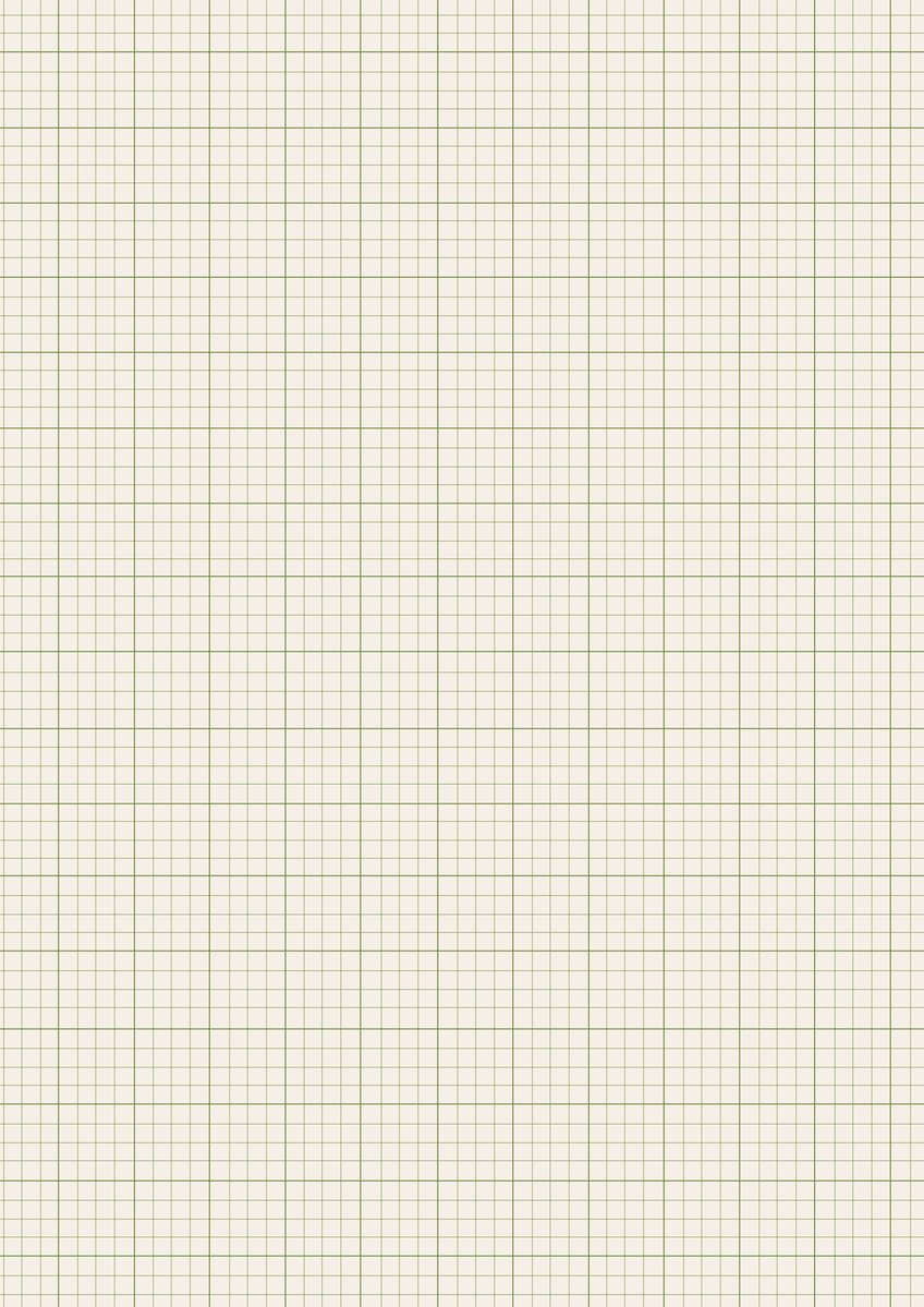 free graph paper photos stock photo