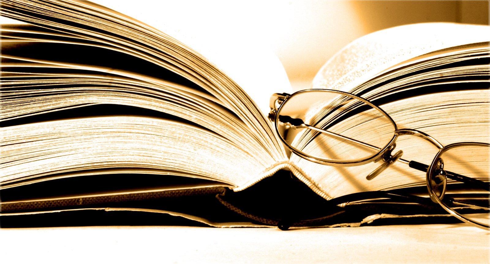 Educare i giovani alla lettura dei grandi autori