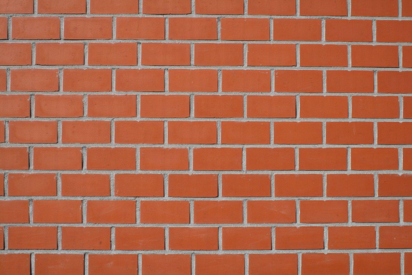 Mur En Brique Rouge free texture de mur de brique rouge stock photo - freeimages
