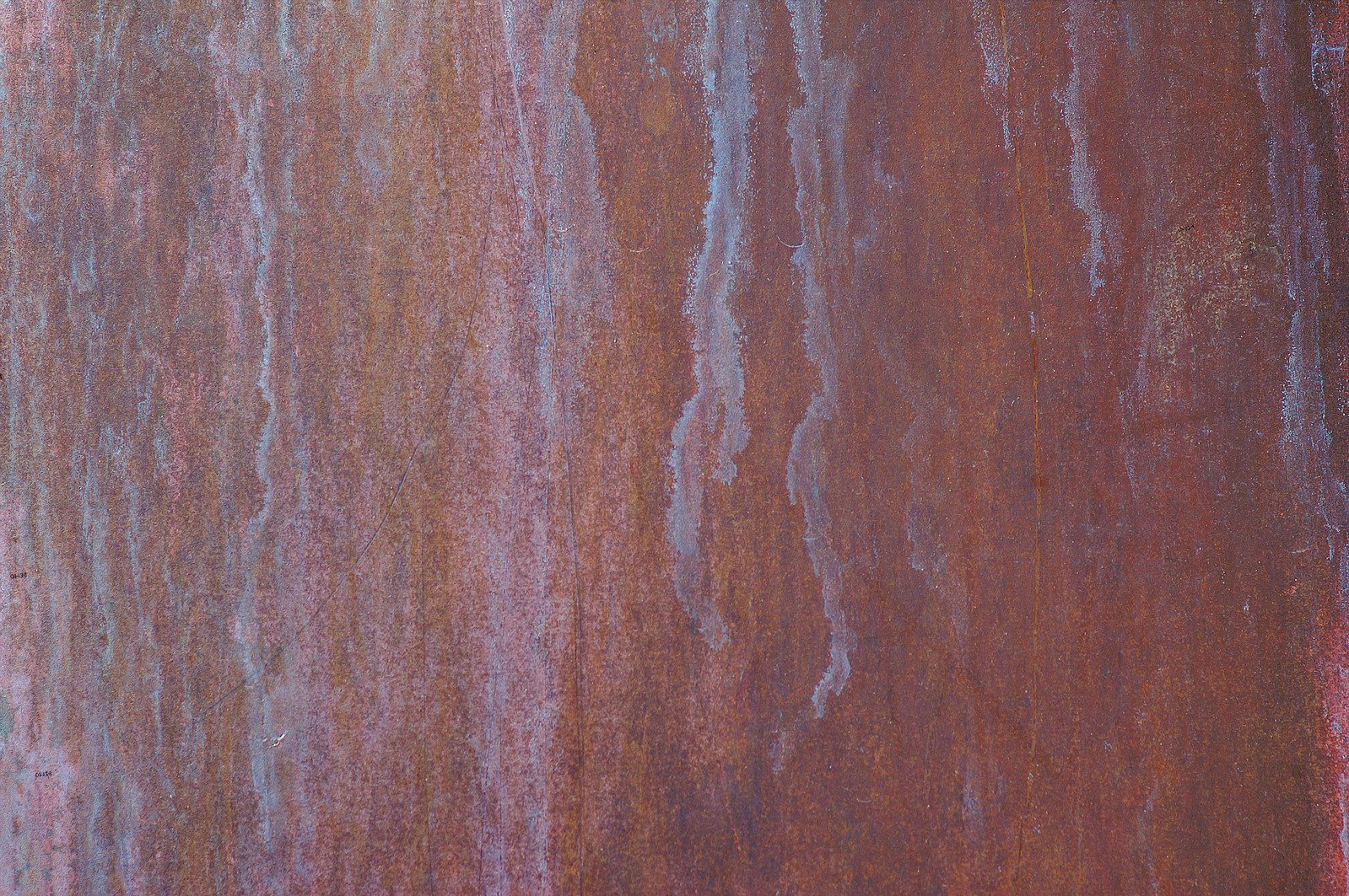 Free Copper Sheet Stock Photo Freeimages Com