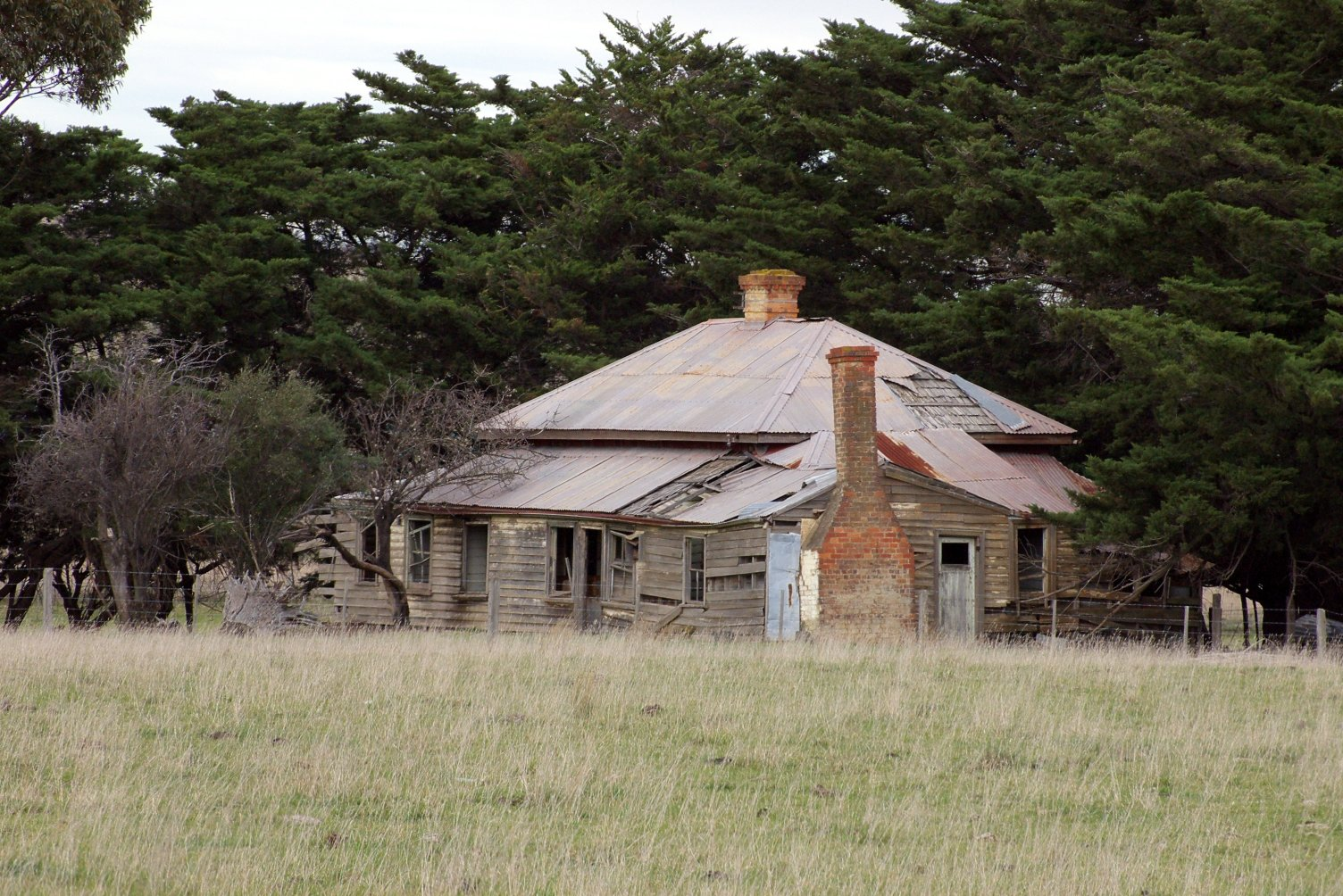 Free old homestead aussie stock photo for Free homestead