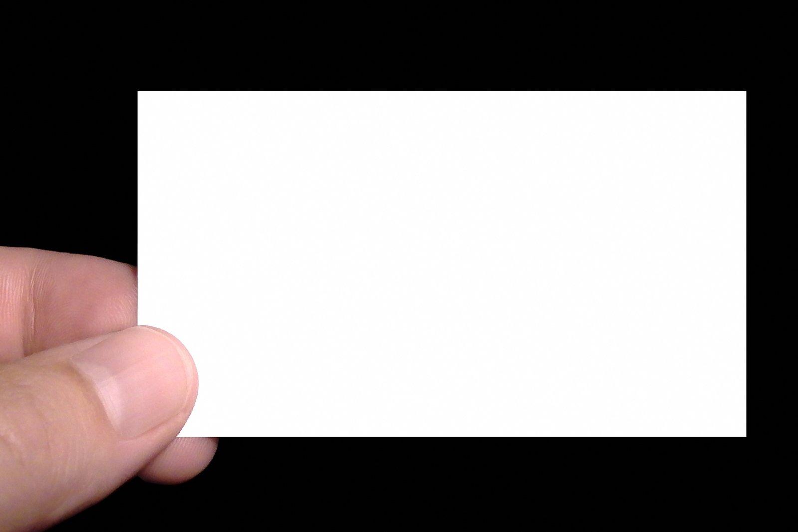 business card blank 1562061 - Photoshop İle Para Kazanma | Yüksek Kazanç Garantili !