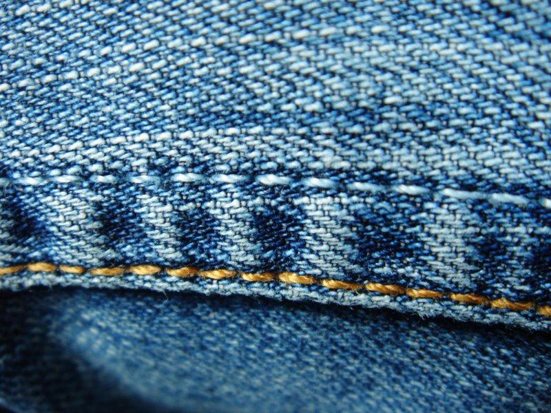 Blue jeans download