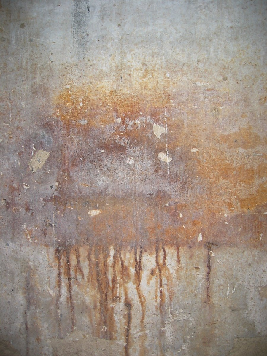 Free Rusted metal Stock Photo - FreeImages.com