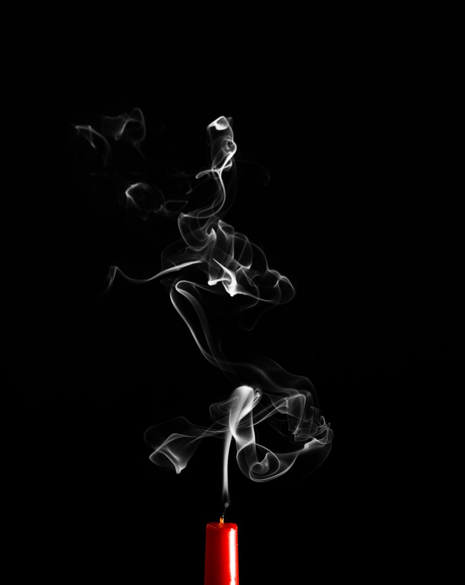 smoke,incense,abstract,background