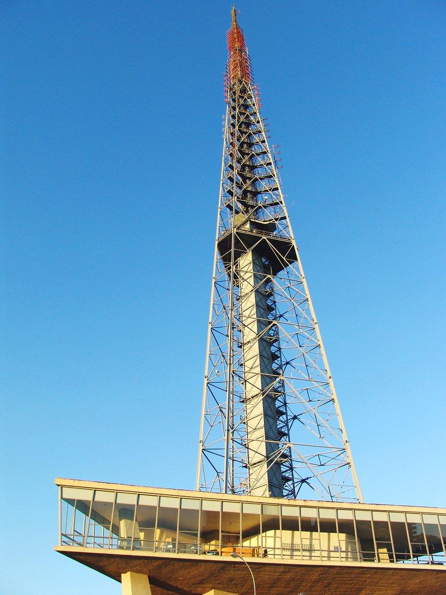 TowerTV 2