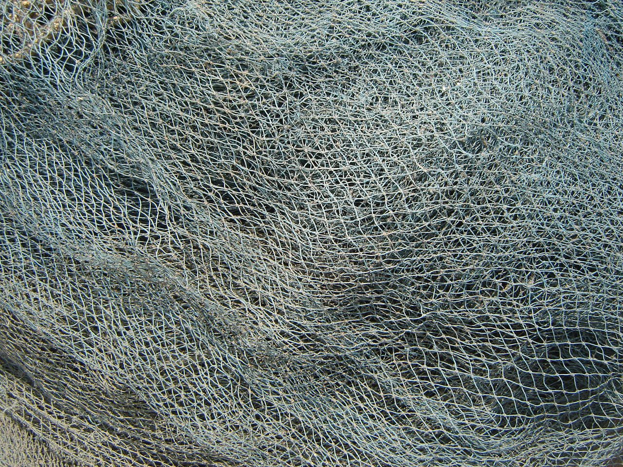 Free Net Texture Stock Photo Freeimages Com