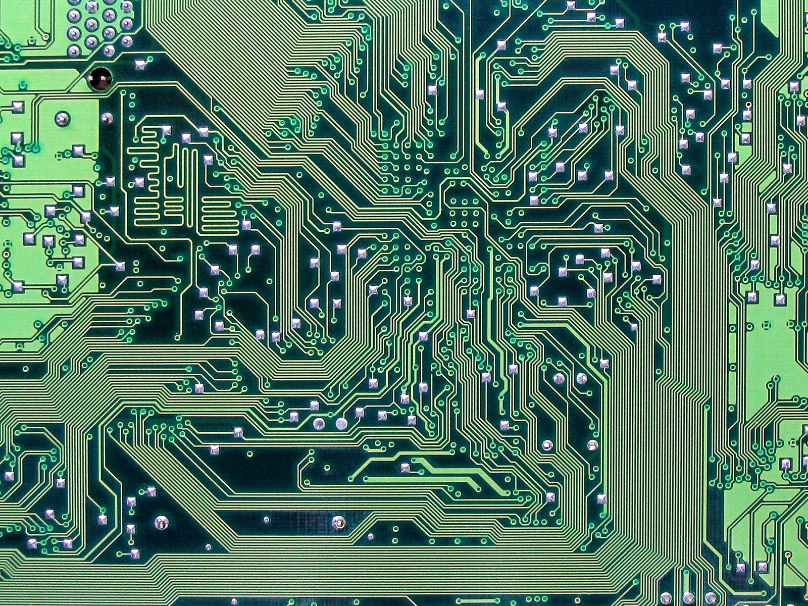 Free Circuit Board Background Images Pictures And Royalty With Electronic Components Inside A Computer Stock Photo Cpu