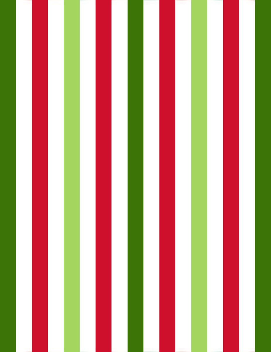 Free Retro Christmas Vertical Striped Background Stock Photo Freeimages Com The best selection of royalty free striped background vector art, graphics and stock illustrations. free retro christmas vertical striped