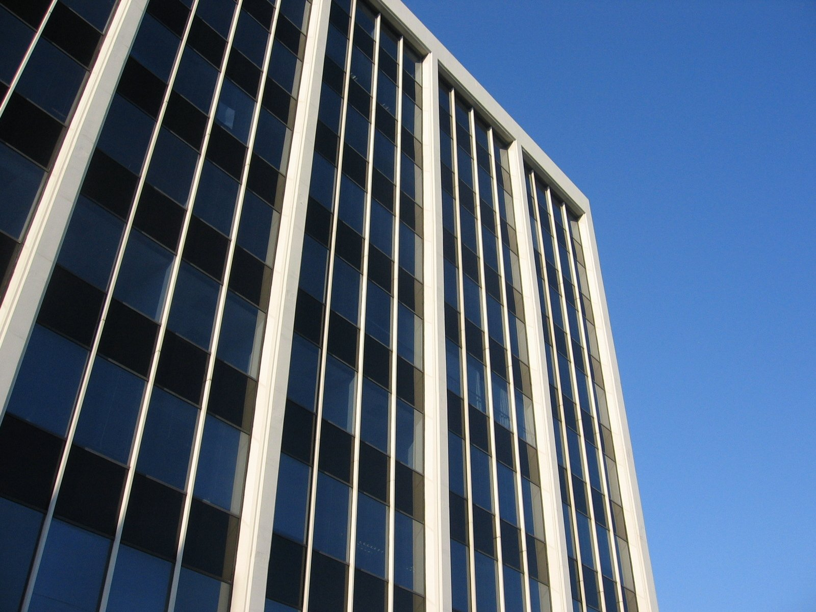 Лицензирование управляющих компаний ЖКХ