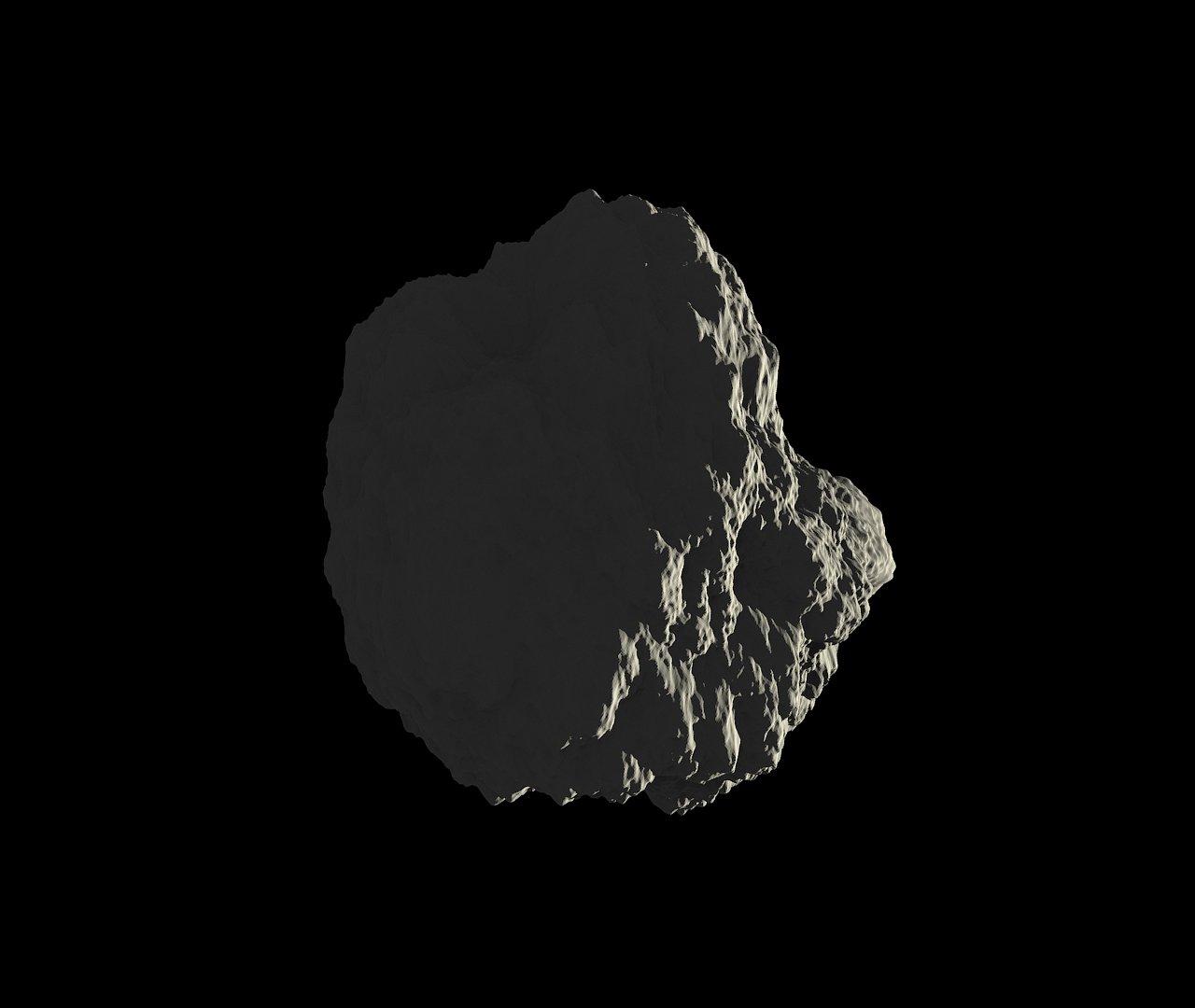 asteroid printable pattern - photo #40