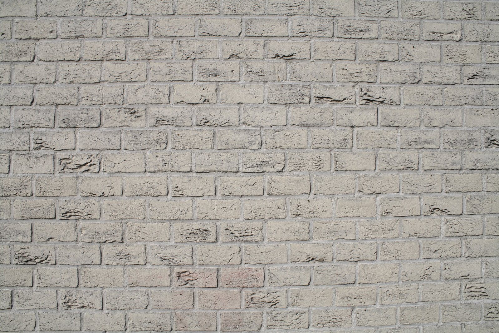 Free White Brick Wall Texture 3 Stock Photo Freeimages Com