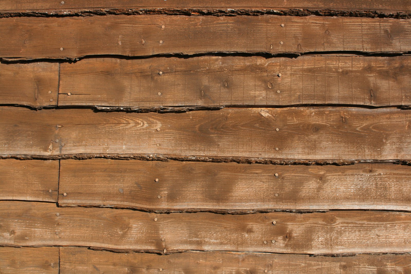 Free Weathered Shiplap Wall Stock Photo Freeimages Com