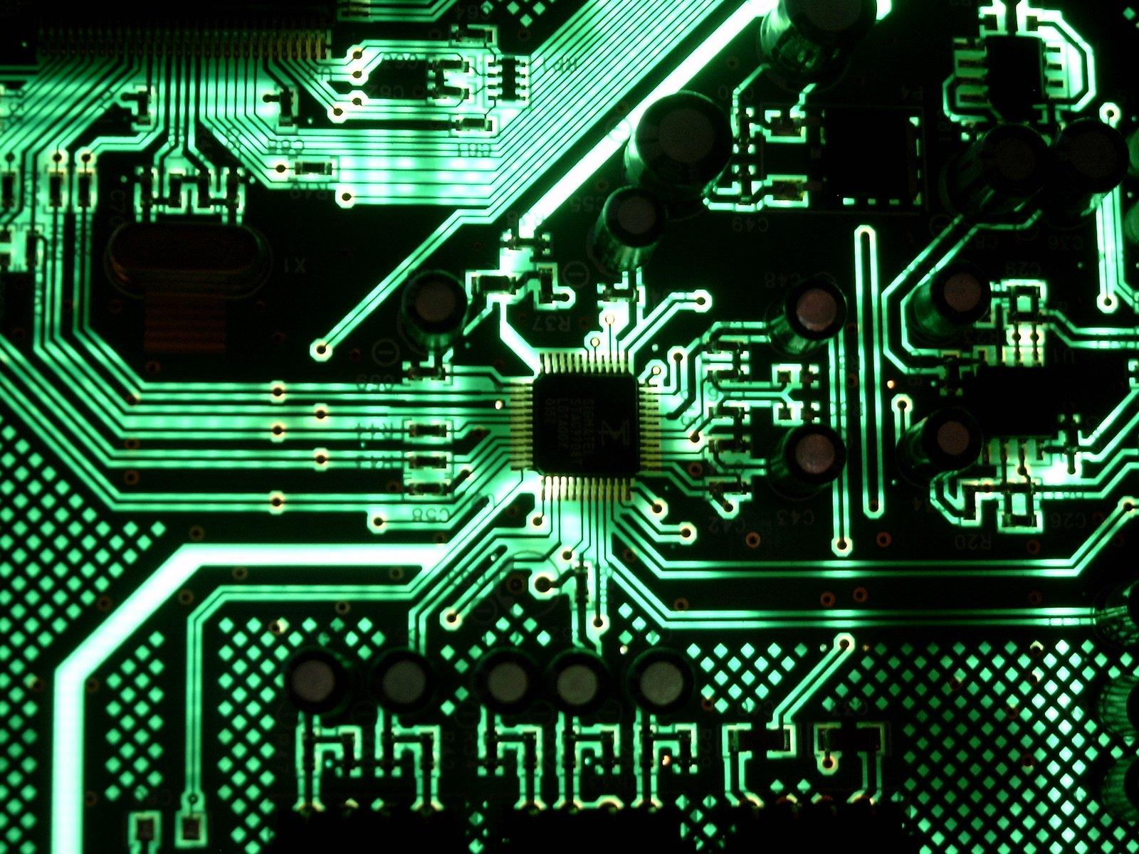 electronics,computers,circuit,board
