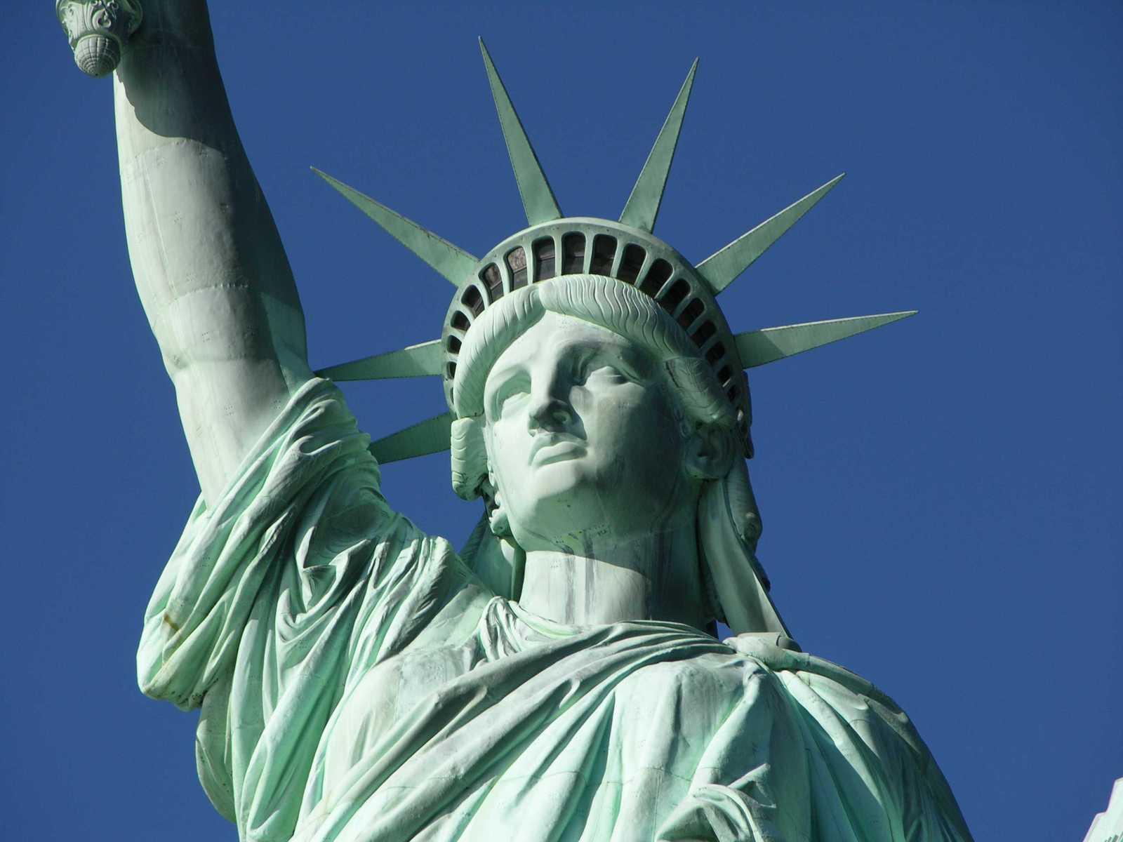 liberty 1