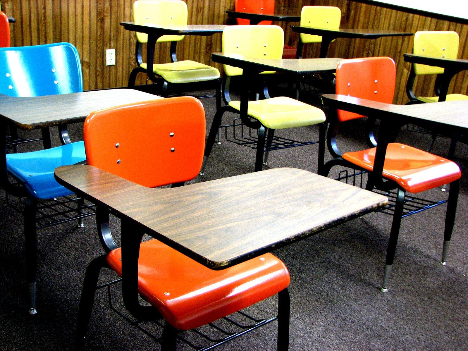 Scuola, emergenza Covid-19: il fallimento della Didattica a Distanza