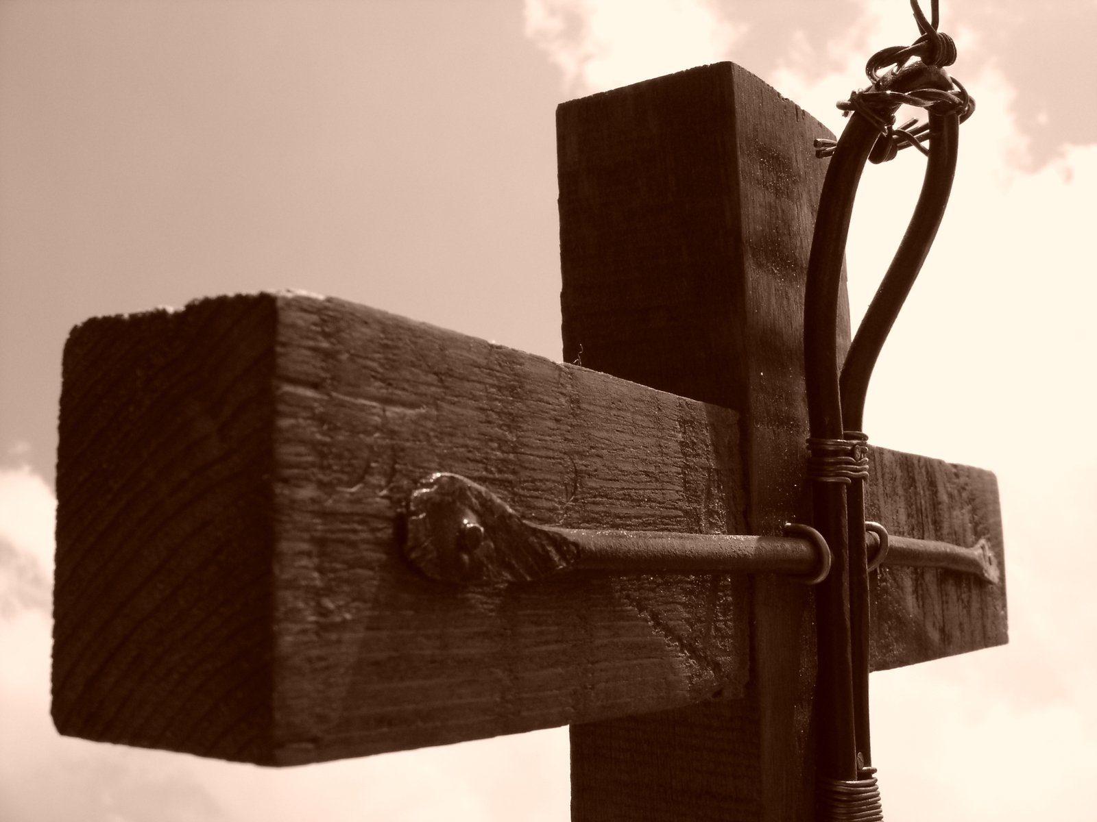 Cristo de la barra 3