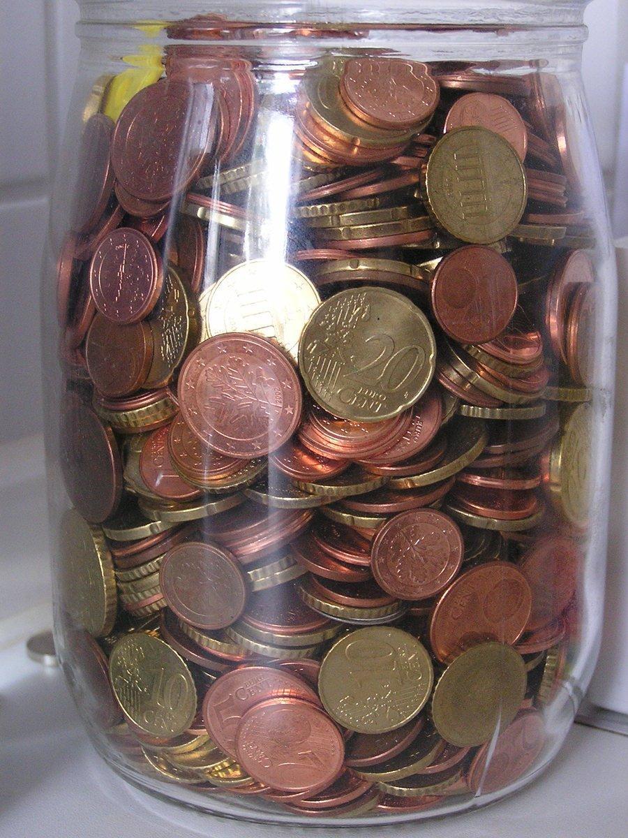 coins,coin,money,cent