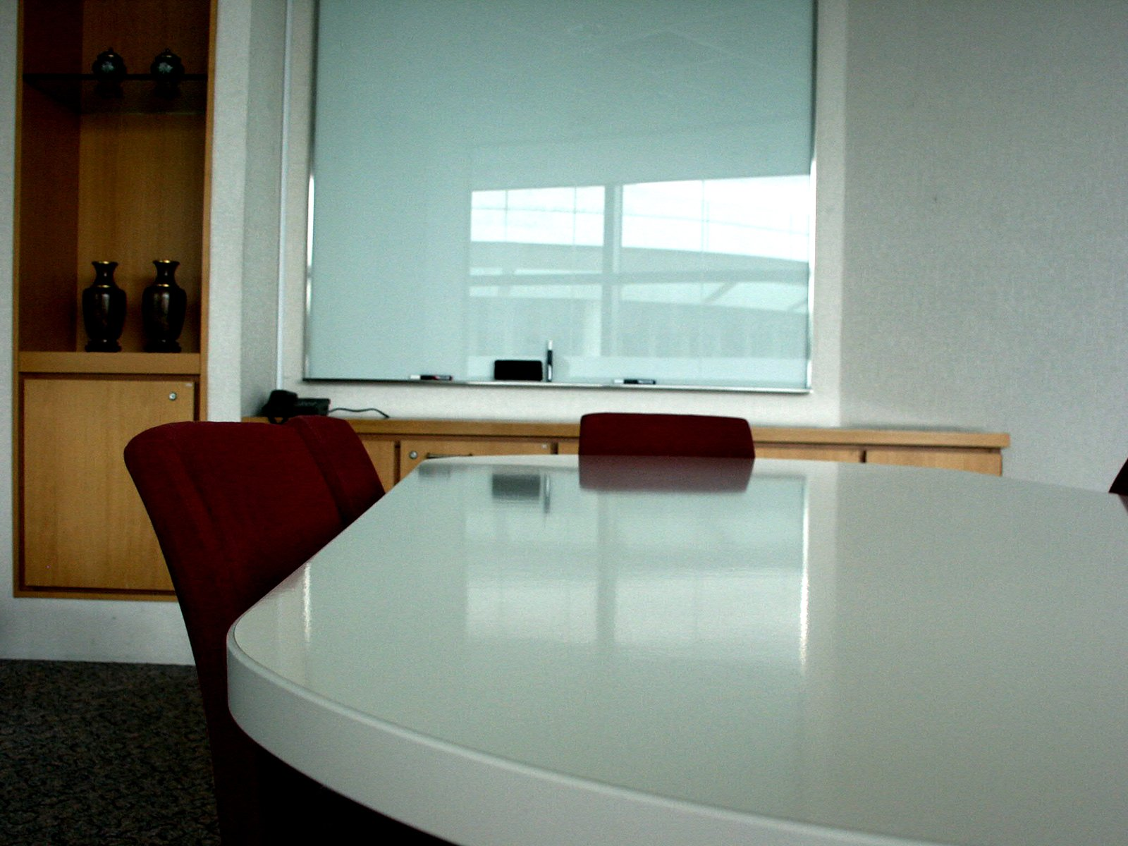 Free Meeting Room Stock Photo Freeimages Com
