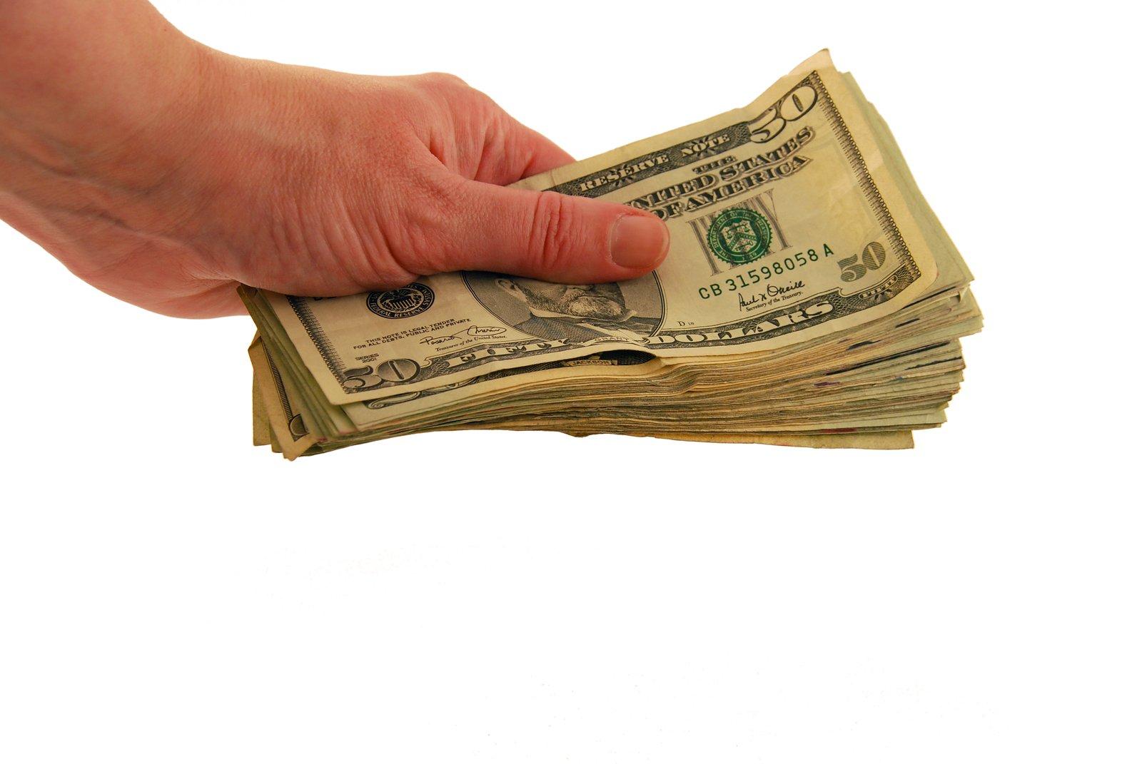 Как сделать деньги на лайф