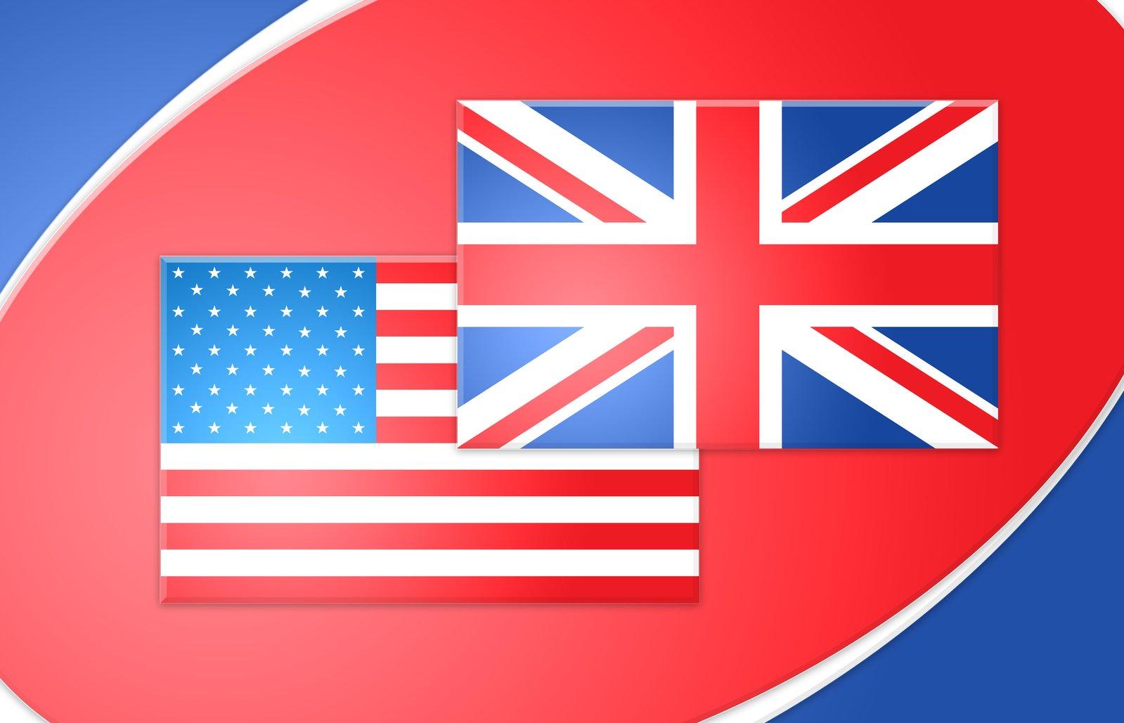 logo 标识 标志 旗 旗帜 旗子 设计 图标 1599_1029