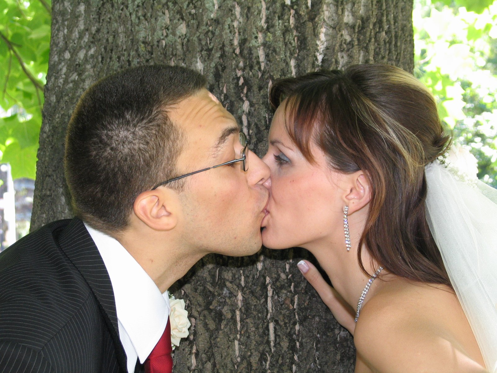 Люблю сперму мужа форум #10