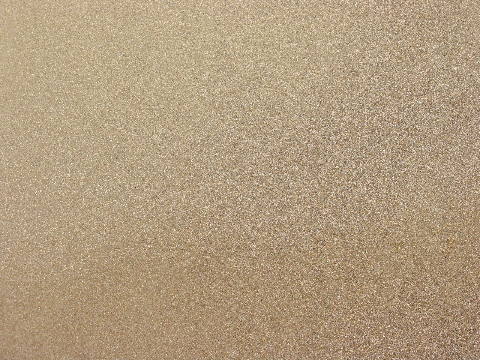 Sand Beige Car Paint
