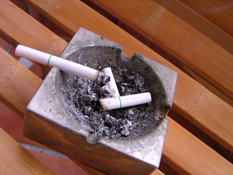 smoking,cigarette,fag,smoke
