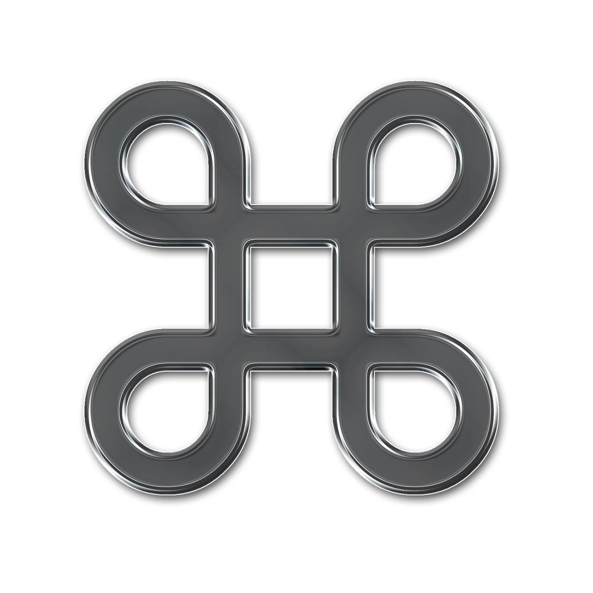 Free Infinity Symbol 5 Stock Photo Freeimages