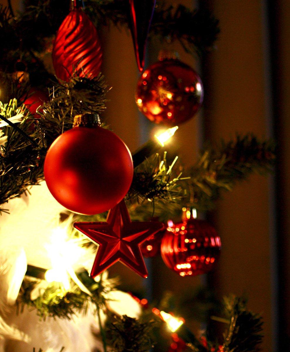 Immagini Natalizie Gratuite.Foto Stock D Archivio Albero Di Natale Gratuite Freeimages Com