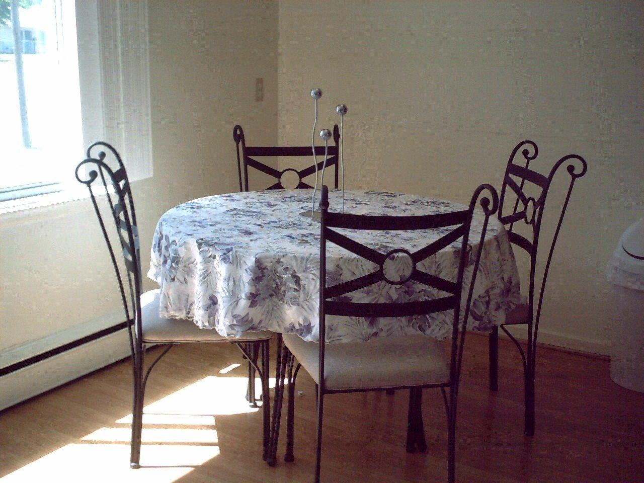 Определение порядка пользования комнатами в квартире