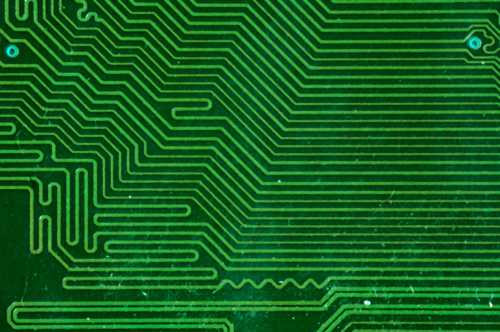 Free Circuit Board Images Pictures And Royalty Stock Photos Pcb Printed 13 Image Texture 1