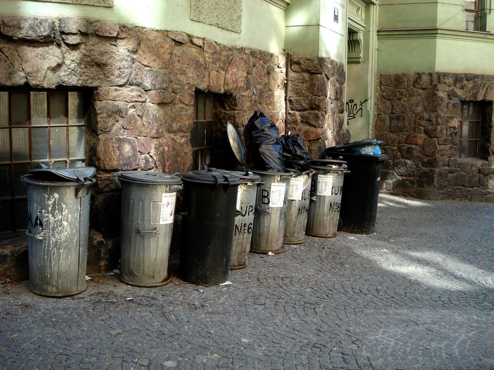 Переоформление лицензии на отходы