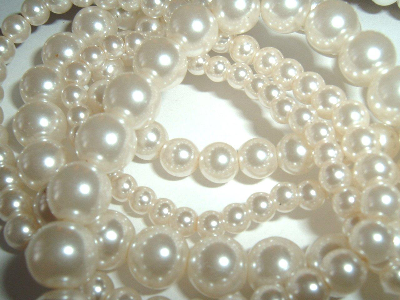 Pearl Online