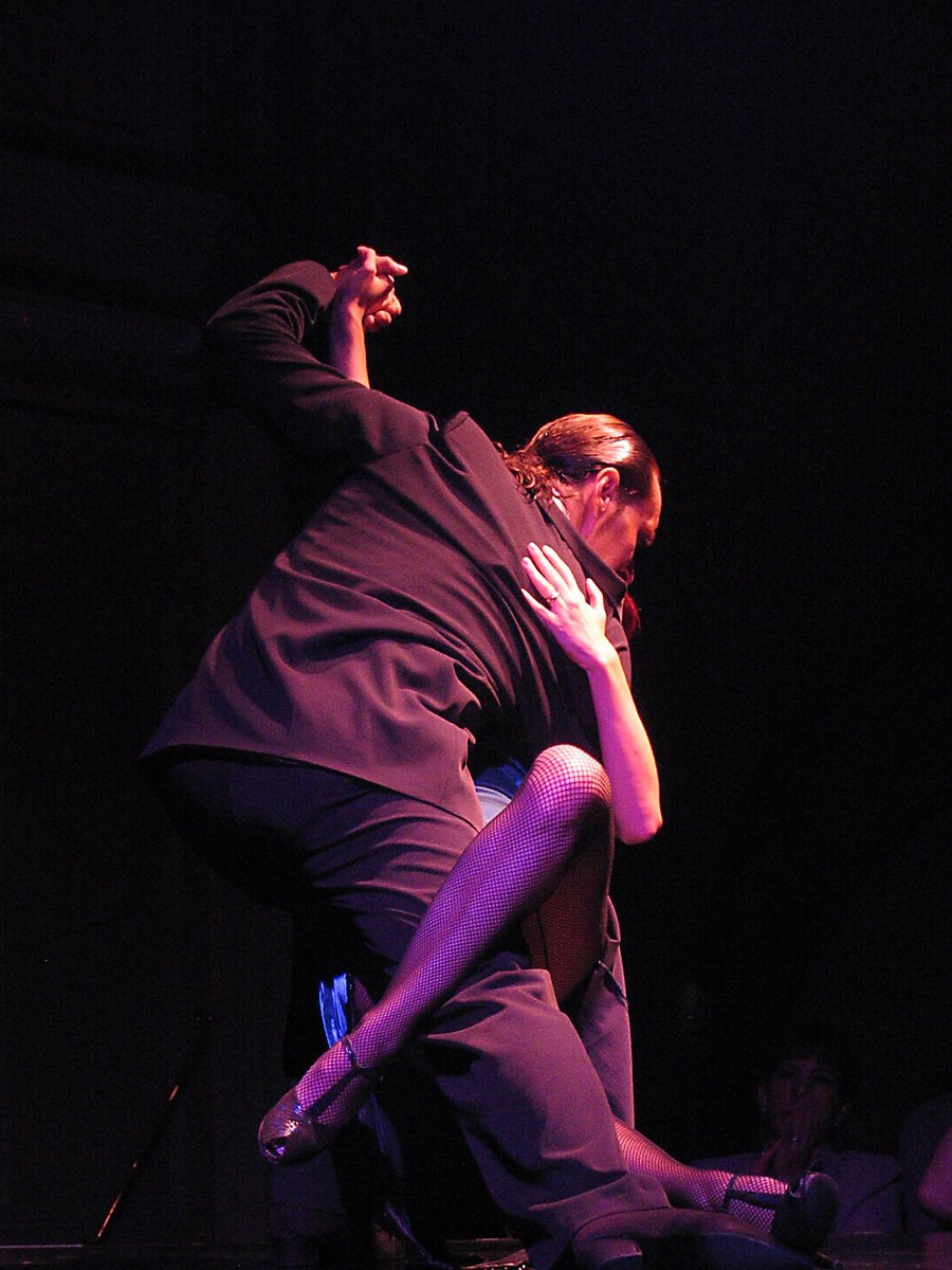 tango,san,telmo,dance
