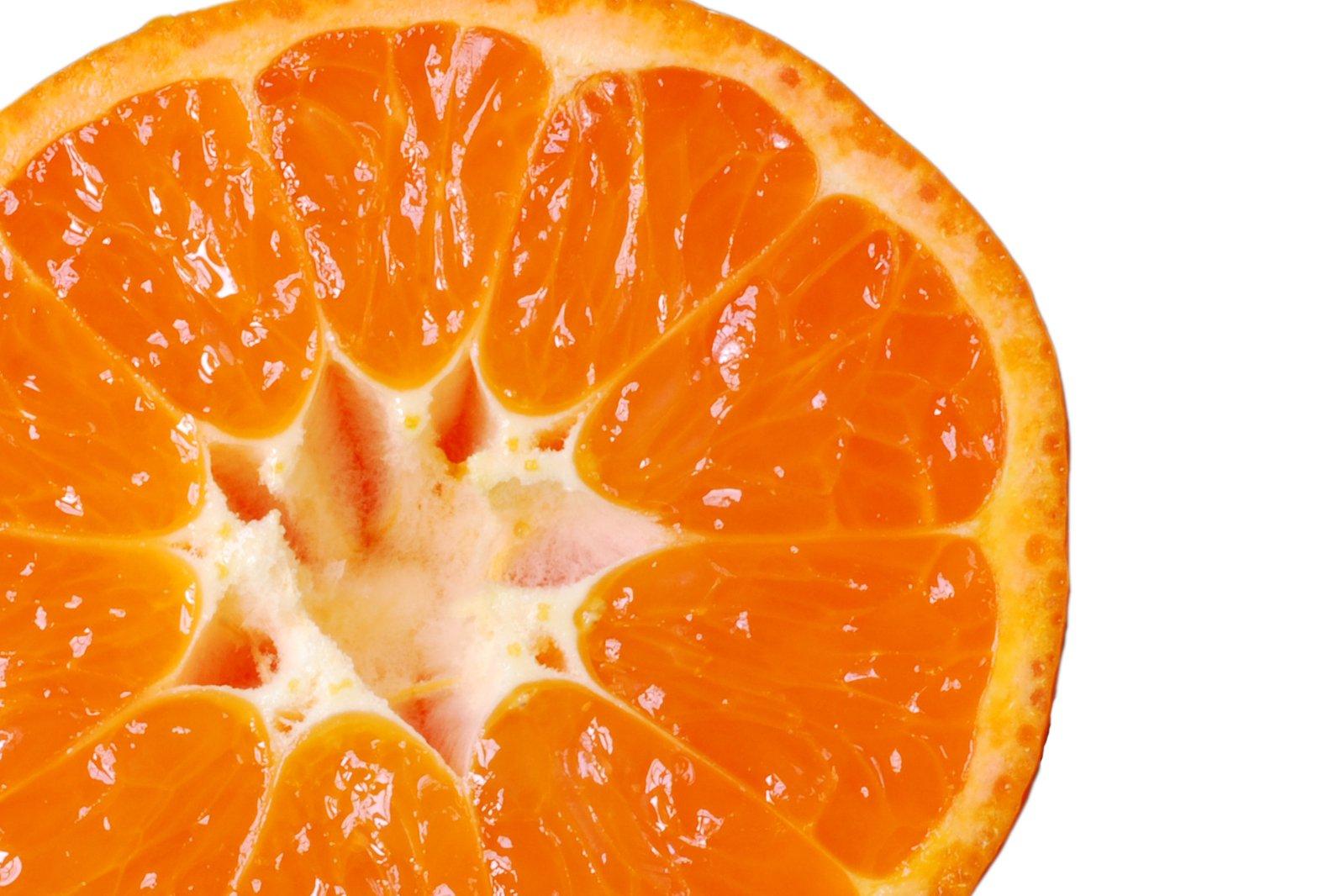 апельсины и простатит