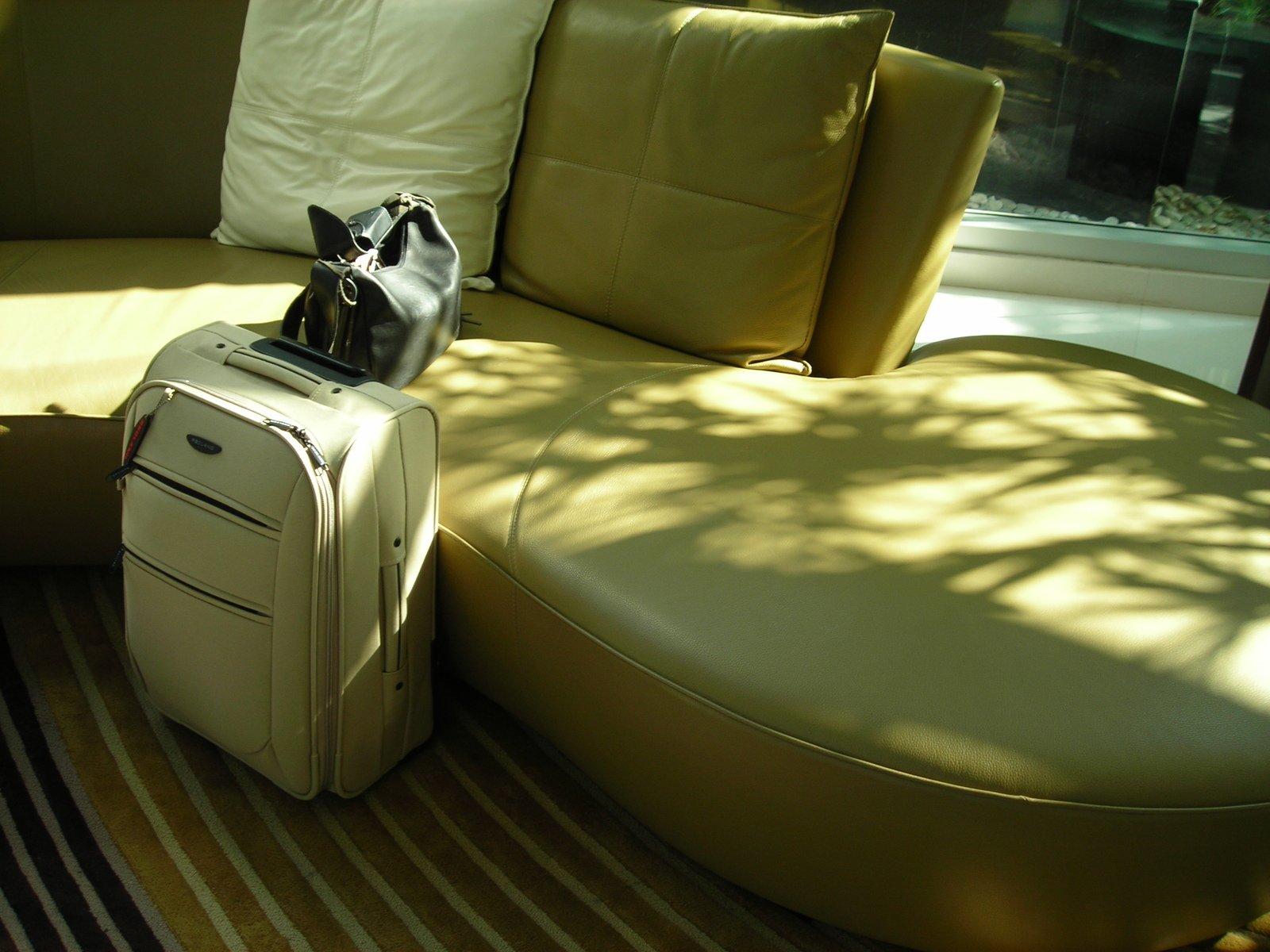 packing genius