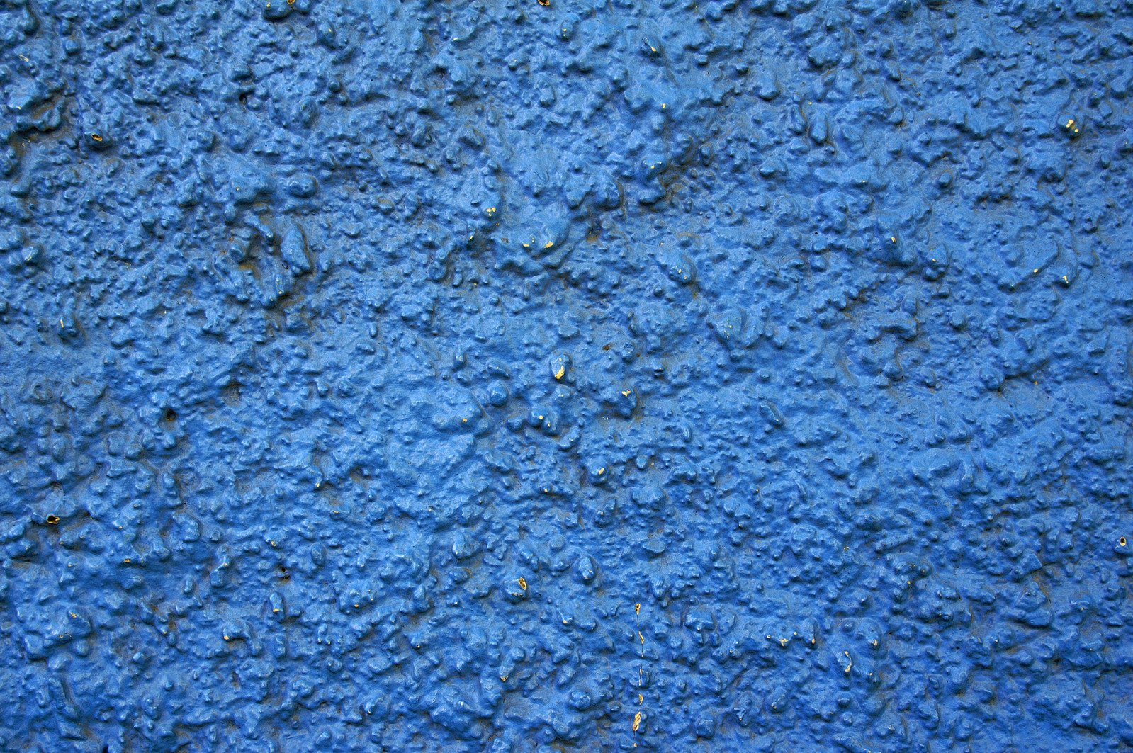 Free Blue Wall Texture Stock Photo Freeimages Com