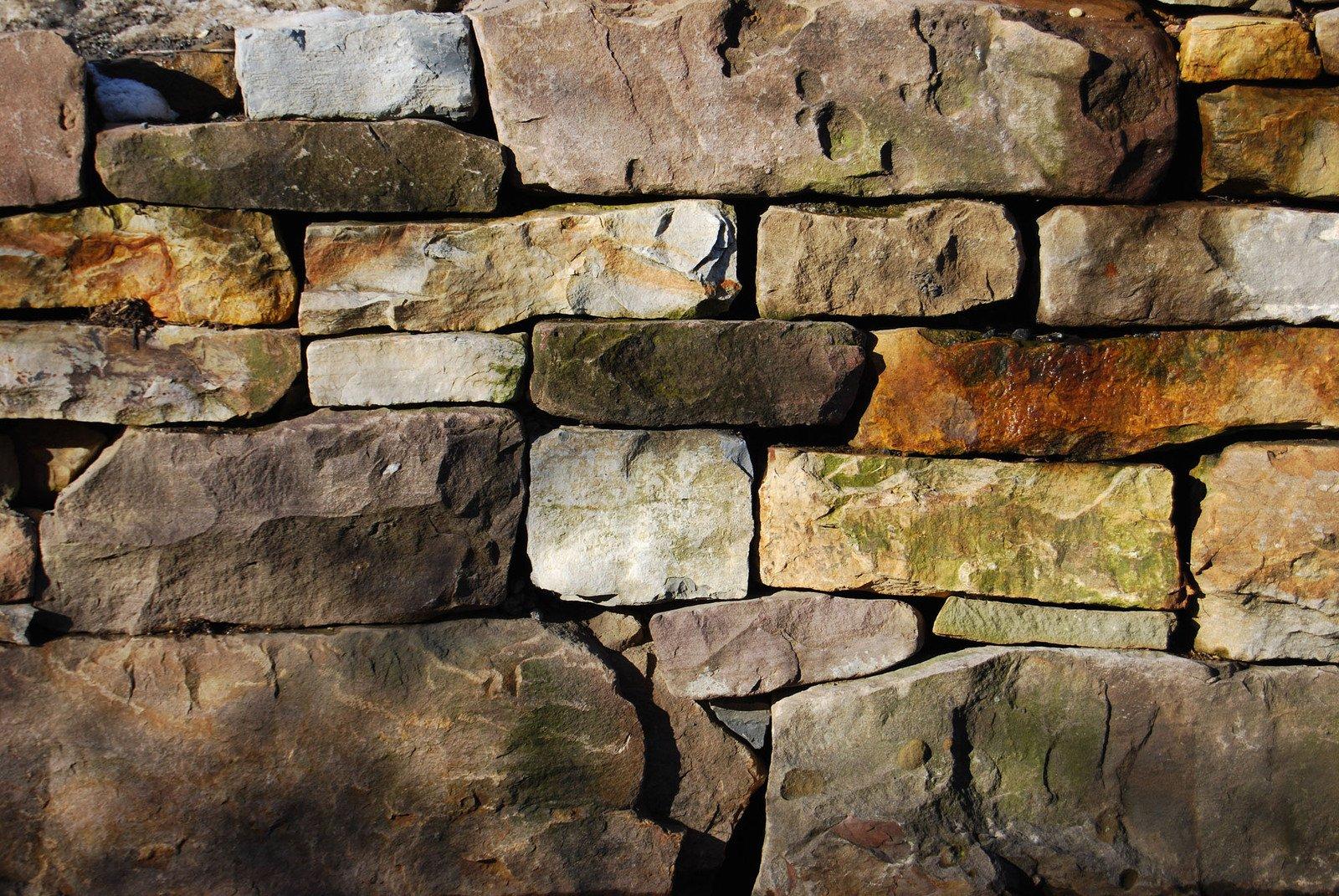 текстура камень стена загрузить