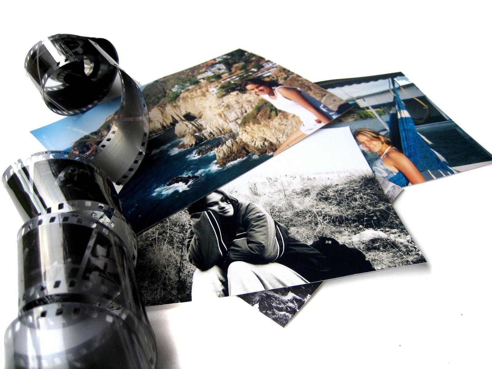 Печать фото с носителей в екатеринбурге