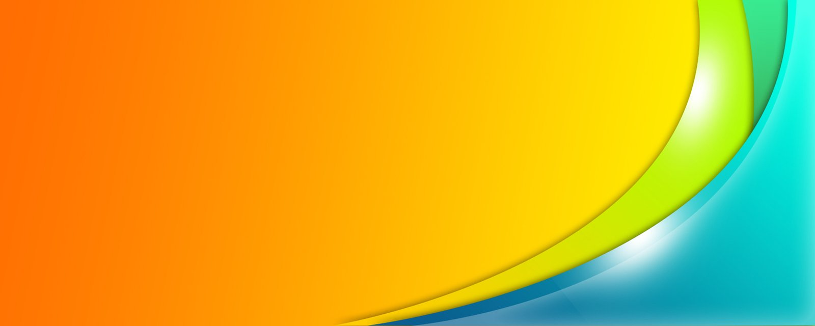 free free banner background stock photo freeimages com