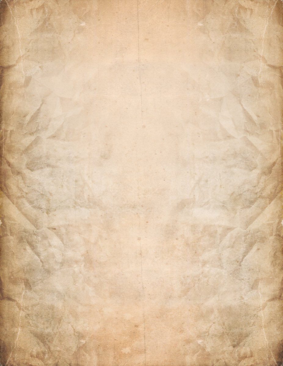 Free Worn Paper Texture Stock Photo Freeimages Com
