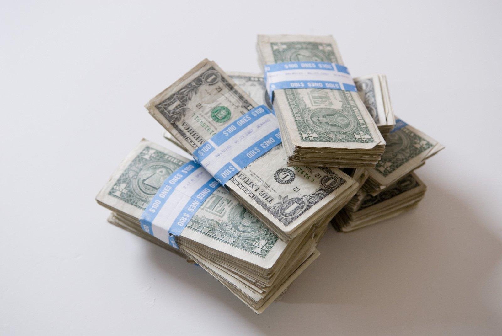 Pujčka peněz třinec