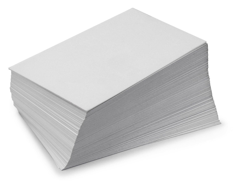 Бумага на прайс