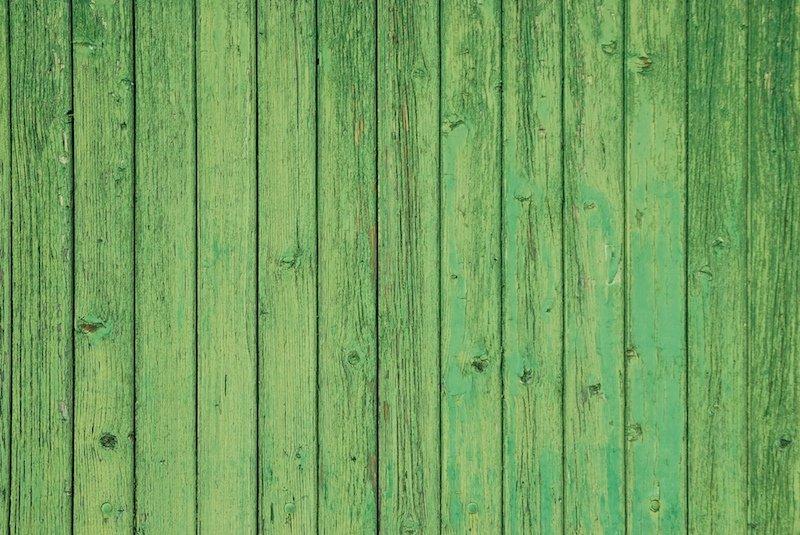 Free Gr 252 Nes Holz Textur Stock Photo Freeimages Com